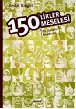 150 Likler Meselesi