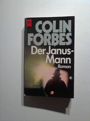 Der Janus-Mann