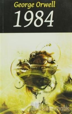 1984 (İngilizce)