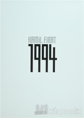 1994 (Ciltli)