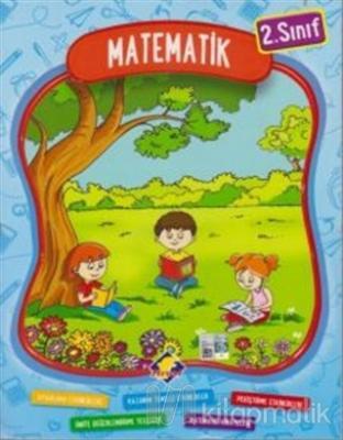 2. Sınıf Matematik Etkinliklerle Konu Anlatımı