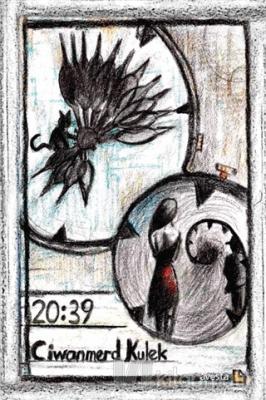 20:39