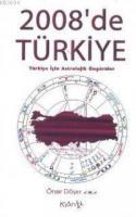 2008'de Türkiye