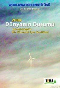 2008 Dünyanın Durumu