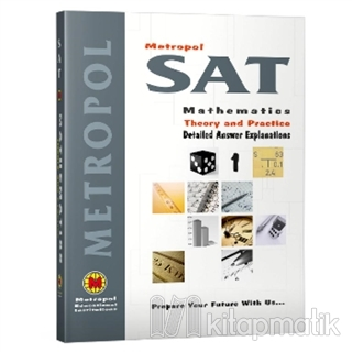 2019 SAT Mathematics Subject Explanations and Sample Questions