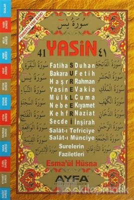 41 Yasin Fihristli (Ayfa010)