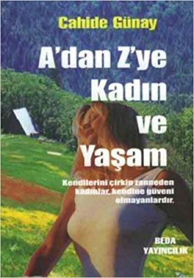 A'dan Z'ye Kadın ve Yaşam