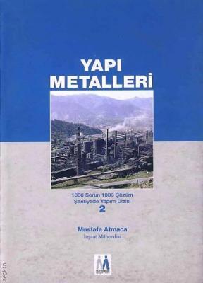 Yapı Metalleri