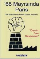 68 Mayısında Paris