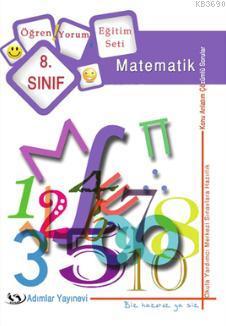 8. Sınıflar için Matematik