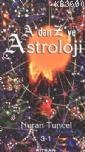 A'dan Z'ye Astroloji 3. Cilt 1. Kitap