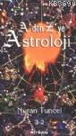 A'dan Z'ye Astroloji 3. Kitap 2. Kitap
