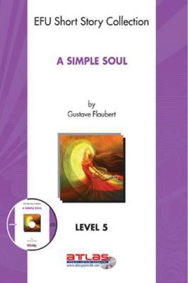 A Simple Soul - Level 5