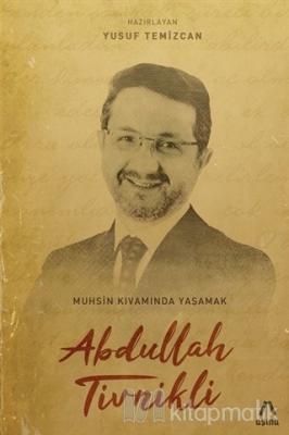 Abdullah Tivinikli (Ciltli)