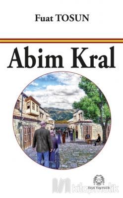 Abim Kral