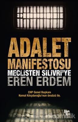 Adalet Manifestosu