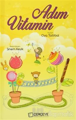 Adım Vitamin