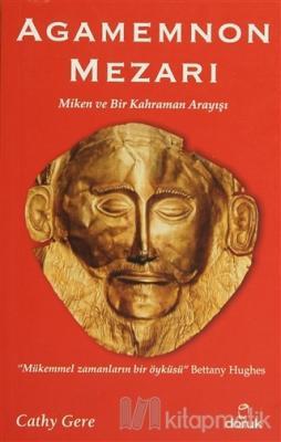 Agamemnon Mezarı