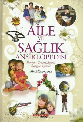 Aile ve Sağlık Ansiklopedisi