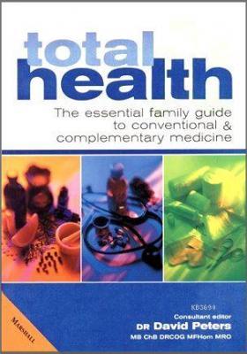 Aile ve Sağlık