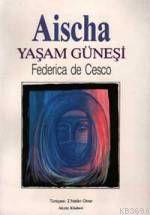 Aischa