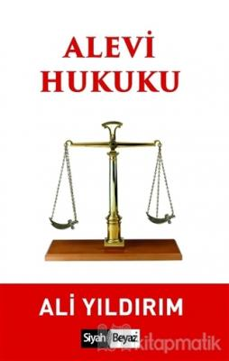 Alevi Hukuku