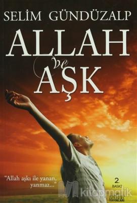 Allah ve Aşk