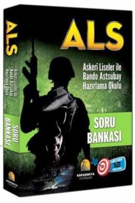 ALS Soru Bankası
