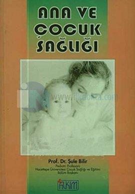 Ana ve Çocuk Sağlığı
