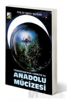 Anadolu Mucizesi