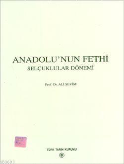 Anadolu'nun Fethi
