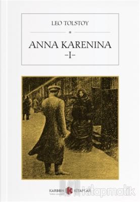 Anna Karenina 1 Leo Tolstoy
