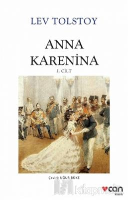 Anna Karenina Lev Tolstoy