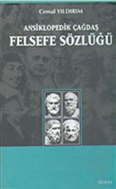Ansiklopedik Çağdaş Felsefe Sözlüğü