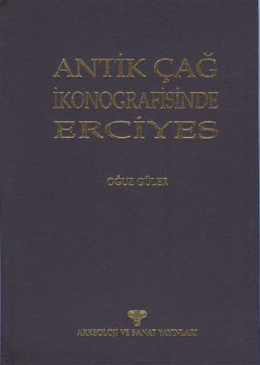 Antik Çağ İkonografisinde Erciyes