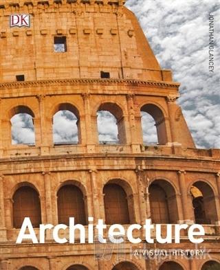 Architecture (Ciltli)