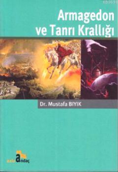 Armagedon ve Tanrı Krallığı