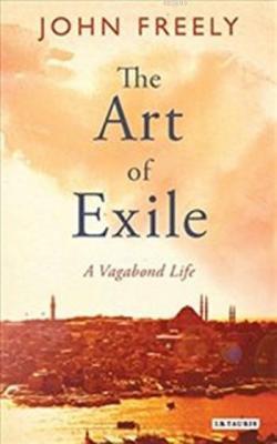 Art of Exile (Ciltli)