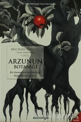 Arzunun Botaniği