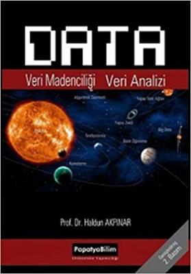 Data Veri Madenciliği - Veri Analizi