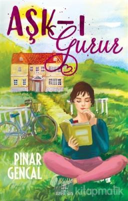 Aşk-ı Gurur Pınar Gencal