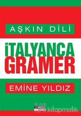 Aşkın Dili İtalyanca Gramer
