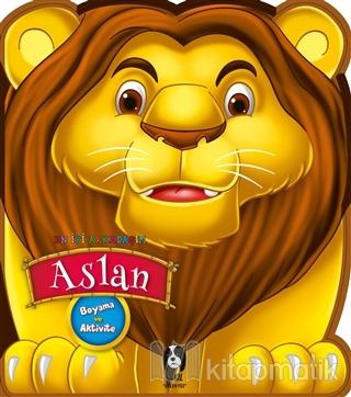 Aslan - En İyi Arkadaşım