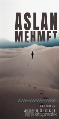 Aslan Mehmet