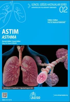 ASTIM (ASTHMA)