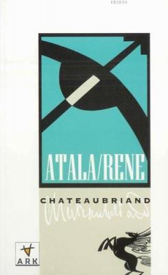 Atala/Rene
