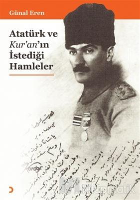 Atatürk ve Kur'an'ın İstediği Hamleler