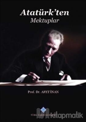Atatürk'ten Mektuplar