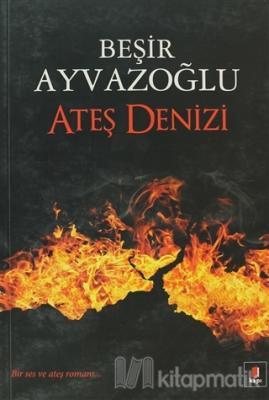 Ateş Denizi