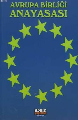Avrupa Birliği Anayasası